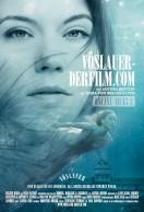 Plakat zu Vöslauer - Der Film
