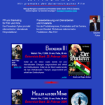 pressebuero-design-entwurf-2000-2