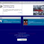 pressebuero-design-entwurf-2001